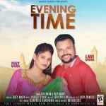 Evening Time songs
