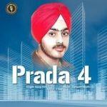 Prada 4 songs
