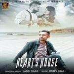 Heart House songs