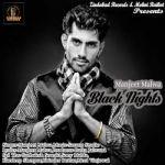 Black Nights songs
