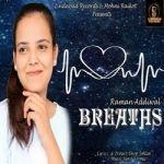 Breaths songs