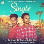 Single songs