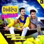 Zimidar songs