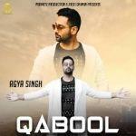 Qabool songs