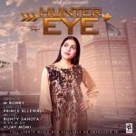 Hunter Eye songs