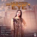 Hunter Eye songs