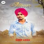 Aitbaar songs