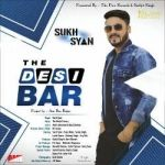 The Desi Bar songs