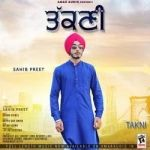 Takni songs
