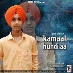 Kamaal Hundi Aa songs