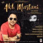 Akh Mastani songs