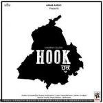 Hook songs