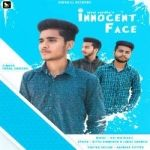 Innocent Face songs