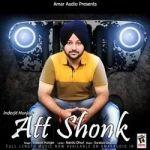 Att Shonk songs