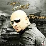 Its My Time songs