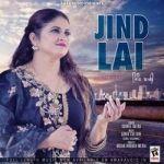 Jind Lai songs