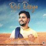 Rab Disya songs