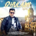Ghulami songs