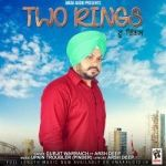 Two Rings songs