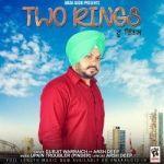 Two Rings songs