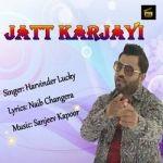 Jatt Karjayi songs