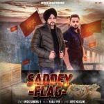 Saddey Flag songs