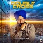 Double Cross songs