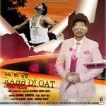 Rabb Di Oat songs