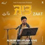 Zaat songs
