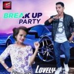Break Up Party songs
