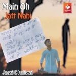 Main Oh Jatt Nahi songs
