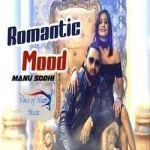 Romantic Mood songs