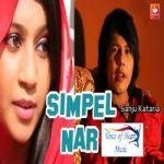 Simpel Nar songs