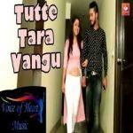Tutte Tara Vangu songs