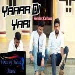 Yaara Di Yari songs
