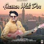 Aassan Wali Dor songs