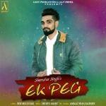 Ek Peg songs