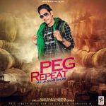 Peg Repeat songs