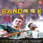 Bandook songs