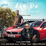Akh De Ishare songs