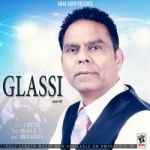 Glassi songs