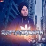 Punjabi Songs from Raaga com - punjabi music, videos and