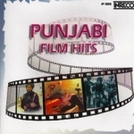 Punjabi Film Hits - Vol 1 songs