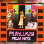 Punjabi Film Hits - Vol 2 songs