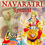 Navaratri Special - Vol 1 songs