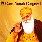 Guru Nanak Gurpurab Special songs