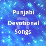 Punjabi Devotional Songs songs