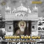 Sathnam Wahe Guru songs