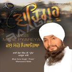 Vass Mere Pyareya songs