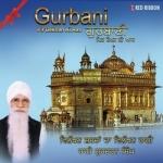 Gurbani - Pir Dekhan Ki Aas songs